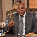 Mahama should 'shut up' on Komenda sugar factory - Carlos Ahenkorah