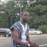 Joy News 'regrets' Militia documentary