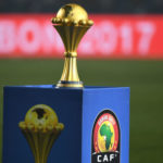 Five facts about Africa Cup of Nations