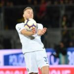 INTER MILAN - A new suitor for SKRINIAR