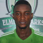 NC Special Competition: Felix Addo's late strike hands Elmina Sharks win over Hearts of Oak