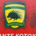 George Asare emerges as favorite for Kotoko assistant coach job