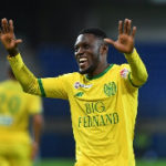 Majeed Waris makes French top-flight 100th appearance milestone