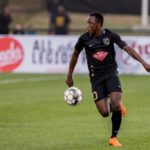 Prosper Kassim scores first ever goal for Birmingham Legion in USL