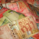 Bank of Ghana to introduce updated cedi notes May 6