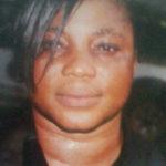 Policewoman dies under suspicious circumstances at prayer camp