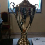 Eastern Cup competition set to kick off on April 28