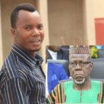 Bribery: Why I recorded Rockson Bukari – Starr FM reporter explains