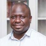 Prof. Samuel Kobina Annim named new gov't statistician
