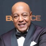 Grammy-Winning singer, Peabo Bryson hospitalized after suffering a heart attack