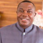 Ofosu Ampofo, Boahen granted GHC100,000 bail