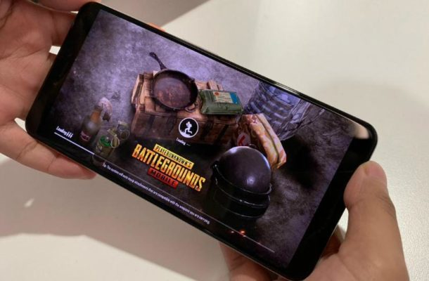 PUBG Mobile India ban: Bombay High Court directs Centre to take action