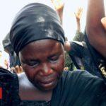 Chibok parents turn to TV 'miracle' pastor