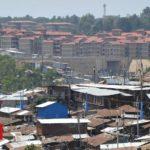 Kenya housing levy sparks anger