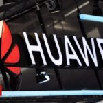 UK at odds with cyber-allies over Huawei