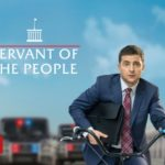 What a TV box set may tell us about the future of Ukraine