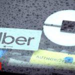 US Uber drivers plan shutdown over pay