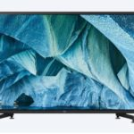 Sony's 98-inch TV to cost Rs 50 lakh in India