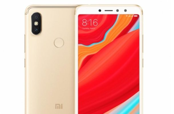 Xiaomi Redmi Y3 with 32-megapixel selfie camera to launch on April 24