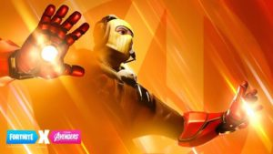 Fortnite 8.50 update brings Avengers: Endgame crossover: Here are top new features