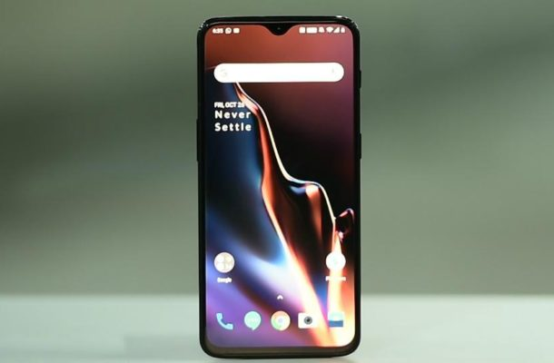 OnePlus 7, OnePlus 7 Pro tipped to launch on May 14