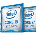 9th gen Intel core processors are coming soon to laptops: All you need to know