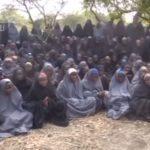 Nigeria's Chibok schoolgirls: Five years on, 112 still missing