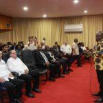 """Bio-Larvicide factory to be established in Savelugu"" – President Akufo-Addo"