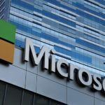 Cloud push continues to power Microsoft's growth, Surface revenue up by 21%