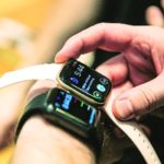 Lost Apple Watch survives six months at sea; it stillworks