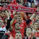 BENFICA submit Trabzonspor cash bid on OMUR