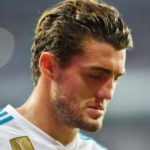 ZENIT in talks with Mateo KOVACIC