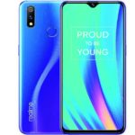 Realme 3 Pro review: This phone's got the wow factor, won't burn a hole in your pocket too