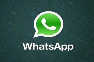 WhatsApp being used to share child abuse videos, says report; IT ministry seeks actionplan