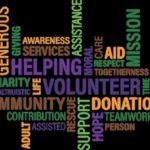 The best fundraiser ideas