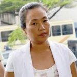 Sinohydro deal has nothing to do with Aisha Huang's deportation- Lands Minister