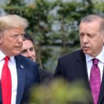 Turkey is 'taking into account' NATO concerns over S-400