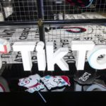TikTok ban in India causing $500,000 daily loss, risking jobs, says Bytedance