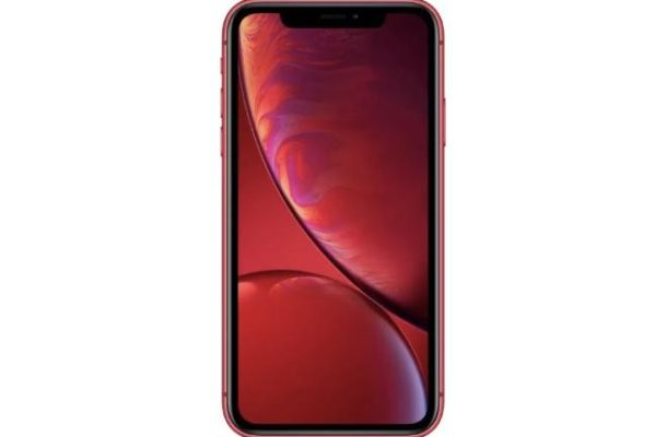 a1ab1953ede ... price list. 0 comments. Apple iPhone XR officially discounted by up to  Rs 23