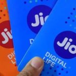 Jio fastest with 22.2 Mbps download speed in February, Vodafone Idea leads in upload: Trai
