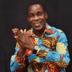 Kwadwo Dickson quits Peace FM