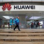 Huawei ties up with Infosys for new Cloud solutions