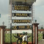 Manhyia lifts ban on funeral rites in Asante Kingdom