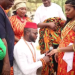 Allow underage girls to be married - Islamic Scholar