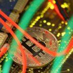 John McAfee vows to unmask Bitcoin creator Satoshi Nakamoto, then backs off