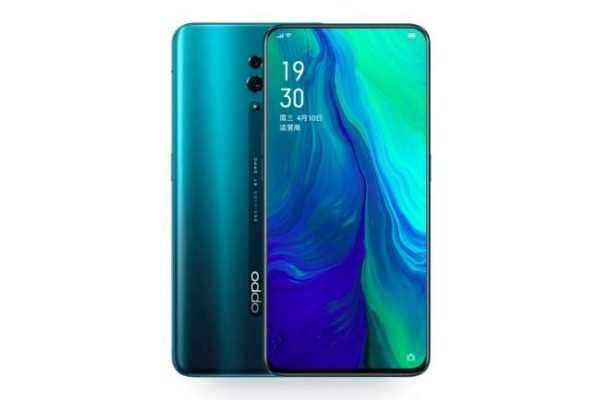 Oppo's Reno 10X Zoom lets you zoom up to 10 times while clicking photos: Is it making way for OnePlus7?