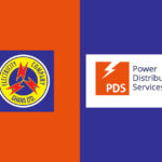 Load shedding timetable finally releases by PDS