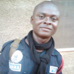 Ghanaian police officer jailed 20 years for robbery