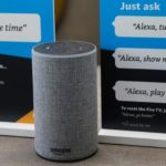 Amazon's Alexa reviewers can access users' home addresses