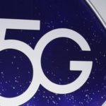 Huawei launches 'world's first' 5G communications hardware for autos